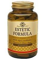 Estetic Formula 60tav