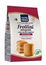 nutrifree-frollini-integr-s-zu