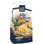 Nutrifree Mix Pasta Fresca 1kg