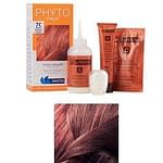 Phyto Phytocolor 4rc Ro Int