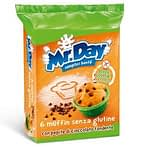 mr-day-muffin-c-pepite-cioc-sg