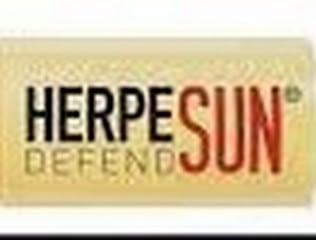 HERPESUN DEFEND