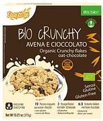 etg-bio-crunchy-avena-cioc375g