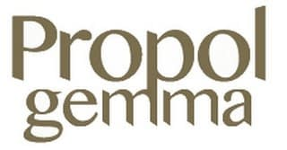 PROPOLGEMMA