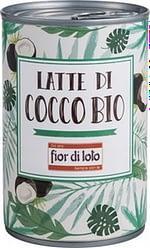 Bevanda Cocco Bio 400ml