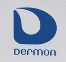 DERMON
