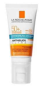 anthelios-crema-bb-50-c-prof