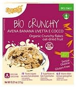 etg-bio-crunchy-avena-ban-uv-c