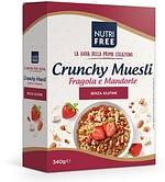 nutrifree-crunchy-mix-fra-mand