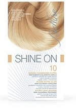 Bionike Shine On Col Cap Bio10