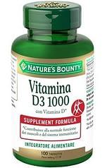 vitamina-d3-1000-100tav