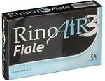 Rinoair 3 10f 5ml