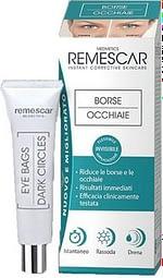 Remescar Eye Bags Borse Occhi