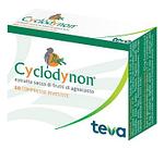 Cyclodynon 60cpr
