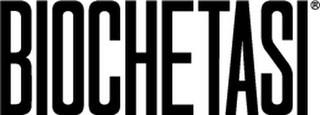 BIOCHETASI