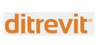 DITREVIT