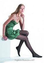 Kamila Autoregg Up 140d Play 4