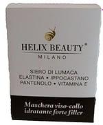 Helix Beauty Maschera Fill V/c