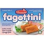le-sorrentine-fagottini-for-pr
