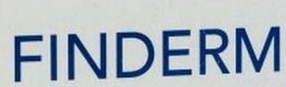 FINDERM