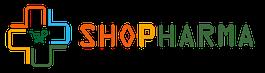 ShoPharma