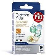 Cer Pic Delicate Kids 20pz