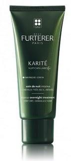 Karite' Tratt Notte Nutr S/ris