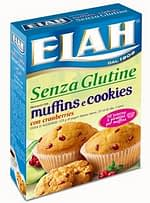 elah-preparato-muffin-cookies