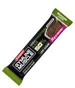 gymline-barr-brownie-50-1pz