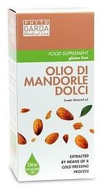 olio-mandorle-dolci-c-dos250ml