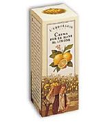 Crema Mani Limone 75ml