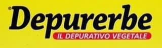 DEPURERBE