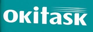 OKITASK