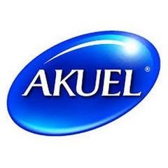 AKUEL