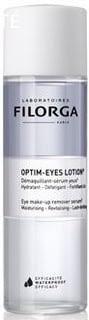 Filorga Optim Eyes Lotion110ml
