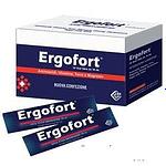 Ergofort 12bust Stick Pack