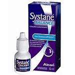 Systane Balance Gocce Ocul10ml