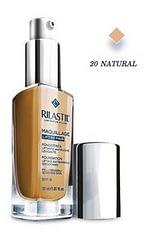 Rilastil Maquillage Liftrep 20