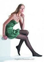 Kamila Autoregg Up 140d Play 5